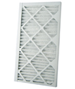FAPF04 3M Filtrete Aftermarket Replacement Filter (13 x 8 1/4 x 1)