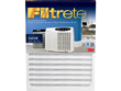 OAC150 3M Filtrete Air Cleaner Replacement Filter