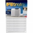 OAC250 3M™ Filtrete Air Cleaner Replacement Filter