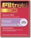 Style 200 Hoover Vacuum Cleaner Replacement Belt