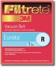 Type R Eureka® Vacuum Cleaner Replacement Belt