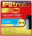 HF-10 Eureka Vacuum Cleaner HEPA Replacement Filter