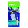 3M Filtrete Standard Faucet Water System