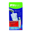 3M Filtrete Advanced Faucet Water System