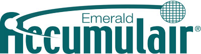 Accumulair Emerald