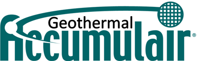 Accumulair Geothermal