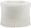 HAC-504 Aftermarket Honeywell® Humidifier Wick Filter