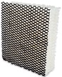 14538 Sears® Kenmore Humidifier Wick Filter (2 Pack)