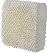 14534 Sears® Kenmore Humidifier Wick Filter
