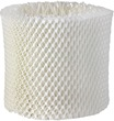 WF2 Kaz Replacement Humidifier Wick Filter