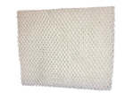 WWH8002 White-Westinghouse® Humidifier Wick Filter (3 Pack)