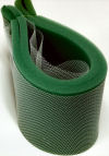 410221002 Air King® Humidifier Filter Belt