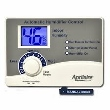 #60 Aprilaire Automatic Digital Humidifier Control