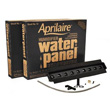 Aprilaire Tune-up Kit for Model 440 Humidifier
