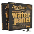 Aprilaire Tune-up Kit for Model 445/445A Humidifier
