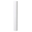 AP110-2C Aqua Pure Whole House Water Filter Replacement