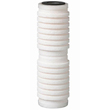 AP420 Aqua Pure Whole House Filter Replacement (2 Pack)