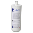 AP517 Aqua Pure Drinking Replacement Water Filter Cartridge