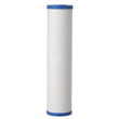 AP810-2 Aqua Pure Whole House Water Filter Replacement