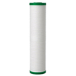 AP811-2 Aqua Pure Whole House  Water Filter Replacement