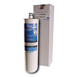 AP-DW85 Aqua Pure Drinking Water Replacement Filter
