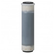 APS117 Aqua Pure Whole House Water Filter Replacement