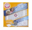 Arm & Hammer Home Fresh System