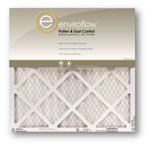 2014 Cyber Monday Sale on Enviroflow Filters