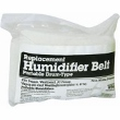 4025 JC Penney Humidifier Filter Belt