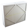 83317 Sears/Kenmore Air Cleaner HEPA Filter