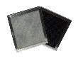 HAPF-115 Holmes Air Cleaner Replacement Filter