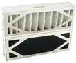 611D Bionaire Air Cleaner Dual Filter Cartridge