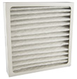 83312 Sears/Kenmore Air Cleaner Dual Filter Cartridge