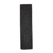 203-4407 Bissell® Vacuum Cleaner Replacement Post-Motor Filter