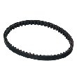 015-0621 Bissell Vacuum Cleaner Replacement Belt