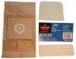 3580 Bissell Vacuum Cleaner Replacement Bag (3 Pack)