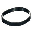 215-0628 Bissell® Vacuum Cleaner Replacement Belt
