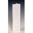 Type 8 Bissell Vacuum Cleaner Replacement HEPA Filter