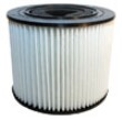 28347800 Black & Decker Vacuum Cleaner Replacement Filter