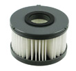 461543 Bosch™ Vacuum Cleaner Replacement Filter