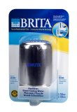 Brita® Replacement Filter for On Tap - Chrome (1 Pack)