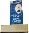All Models Hoover HEPA Vacuum Cleaner Replacement Filter