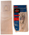 Type 5 Bissell Vacuum Cleaner Replacement Bag (3 Pack)