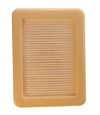 Floormate Hoover Vacuum Cleaner Replacement Filter