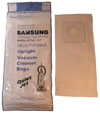 5000/7000 Samsung Vacuum Replacement Bag (5 Pack)