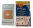 Type H Riccar Vacuum Cleaner Replacement Bag (6 Pack)