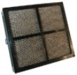 49BB680044 BDP Humidifier Replacement Filter