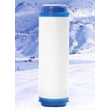 Crystal Quest Multi Stage Plus Filter Replacement Cartridge