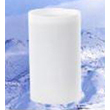 Crystal Quest Faucet Mount Filter Replacement Cartridge