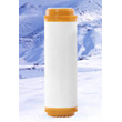 Crystal Quest Fluoride/Multi Filter Replacement Cartridge